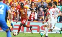 Nhận định Galatasaray vs Antalyaspor 00h00, 13/02 (Vòng 21 – VĐQG Thổ Nhĩ Kỳ)