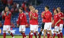 Nhận định Peru vs Đan Mạch, 23h00 ngày 16/6 (World Cup 2018)