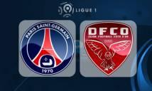 PSG vs Dijon, 02h00 ngày 21/09: Không thể cản