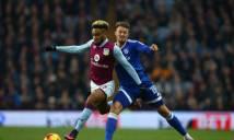 Cardiff City vs Aston Villa, 22h00 ngày 02/01: Tận dụng cơ hội
