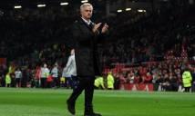 Khoảnh khắc này có thể đã giúp Man Utd thay đổi tương lai!