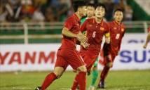 HLV Lê Thụy Hải bày cách cho U23 Việt Nam đấu Hàn Quốc
