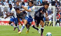 Nhận định Monterrey vs Puebla, 08h00 ngày 04/03 (Vòng 10 – VĐQG Mexico)