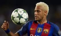 Neymar: 'Chơi cho Barca là việc khá dễ dàng'