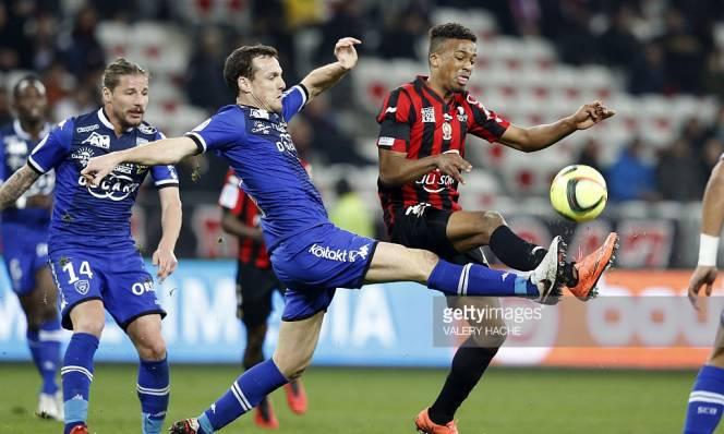 Bastia vs Nice, 02h45 ngày 21/01: Không thể sai lầm