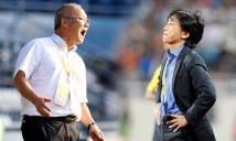 Người tiền nhiệm Miura nói gì về U23 Việt Nam dưới triều đại HLV Park Hang Seo?