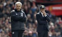 Điểm tin bóng đá sáng 24/2: Mourinho và Conte gây sốc trước đại chiến, Ronaldo nổi điên vụ De Gea