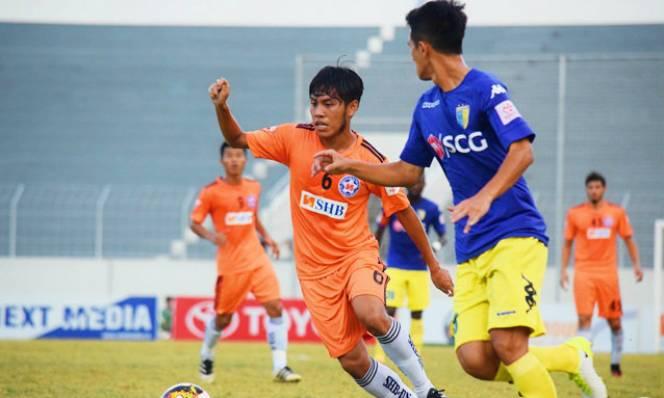 Điểm tin bóng đá Việt Nam 22/07: Nếu là HLV trưởng ĐT Việt Nam, tôi sẽ gọi cậu ấy lên tuyển