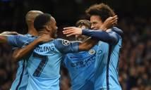 SOI SỐ BÀN THẮNG Man City vs Bristol City, 02h45 ngày 10/01 (Bán kết cúp liên đoàn Anh)