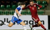 Nhận định U19 Séc vs U19 Ba Lan 18h00, 21/03 (Vòng loại – U19 Châu Âu)