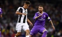 Điểm tin bóng đá quốc tế tối 8/5: Juventus nên bán gấp Dybala