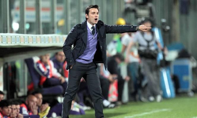 AC Milan CHÍNH THỨC có thuyền trưởng mới