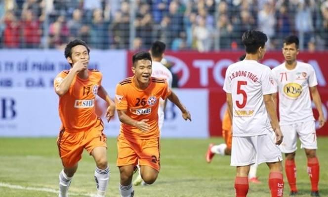 Điểm tin bóng đá Việt Nam tối 14/2: HLV Hải
