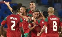Nhận định Morocco vs Guinea 23h30, 17/01 (Vòng loại - Cúp các QG Châu Phi 2018)
