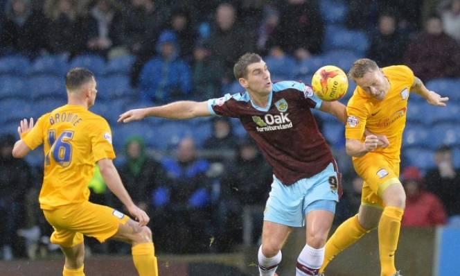 Preston North End vs Burnley, 01h45 ngày 23/04: Vật cản khôn lường