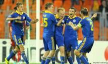 Nhận định BATE Borisov vs Oleksandria 00h00, 18/08 (Lượt đi Play-Offs - Cúp C2 Châu Âu)