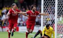 Nhận định Liverpool vs Sevilla 01h45, 14/09 (Vòng Bảng - Cúp C1 Châu Âu)