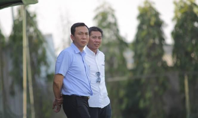 Điểm tin bóng đá Việt Nam sáng 17/05: U19 Việt Nam tìm thuộc thử liều cao