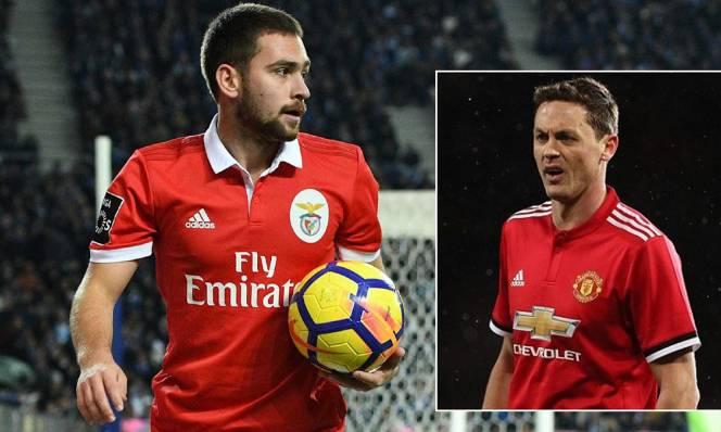 Chuyển động MU ngày 20/3: Mourinho cầu cứu Matic; Juventus làm khó Quỷ đỏ
