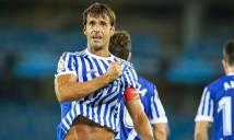 Nhận định Lleida Esportiu vs Sociedad 00h30, 27/10 (Lượt đi Vòng 1/16 - Cúp Nhà Vua Tây Ban Nha)