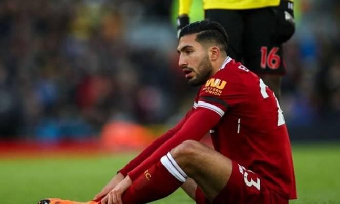 Trước thềm chung kết Champions League, Liverpool đón tin cực vui từ