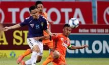 Điểm qua 7 tân binh sẽ trở thành học trò của HLV Miura ở V-League 2018