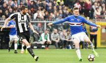 Inter sắp có Patrik Schick: Vụ đầu tư khôn ngoan