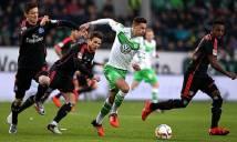 Nhận định Wolfsburg vs Hamburg, 20h30 ngày 28/04 (Vòng 32 - VĐQG Đức)