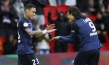 Nhận định Dijon vs PSG 22h00, 14/10 (Vòng 9 - VĐQG Pháp)