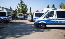 Thêm tình tiết mới về vụ khủng bố Dortmund