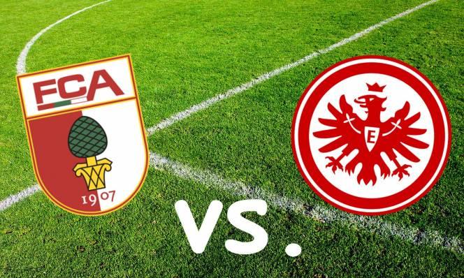 Augsburg vs Eintracht Frankfurt, 23h30 ngày 04/12: Hành quân đầy gian khó