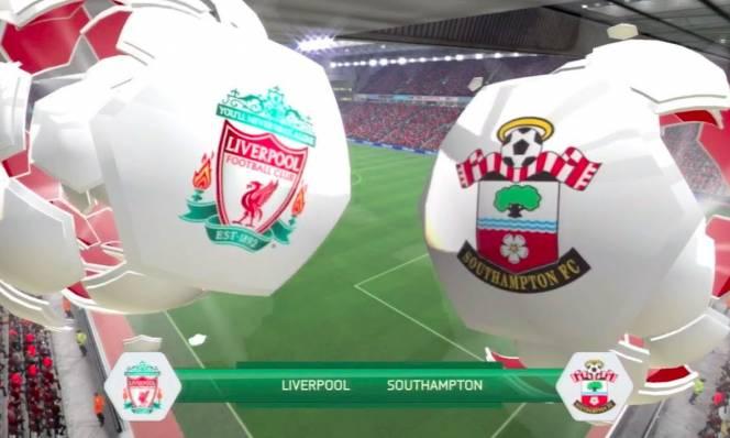 Liverpool vs Southampton, 19h30 ngày 07/05: Chiến thắng vừa đủ