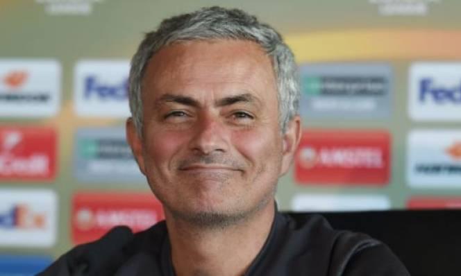 Man Utd chuẩn bị có chữ ký của ''Thần đồng'' Tây Ban Nha