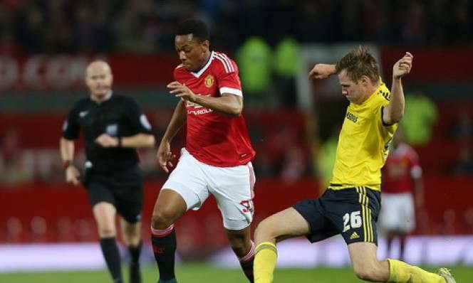 MU vs Middlesbrough, 22h00 ngày 31/12: Phấn khởi gặp người cũ