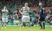 Nhận định Hamilton vs Celtic, 01h00 ngày 08/04 (Vòng 32 - VĐQG Scotland)
