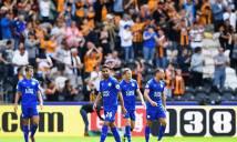 CĐV đổ xô đặt cửa ĐKVĐ Leicester City… xuống hạng