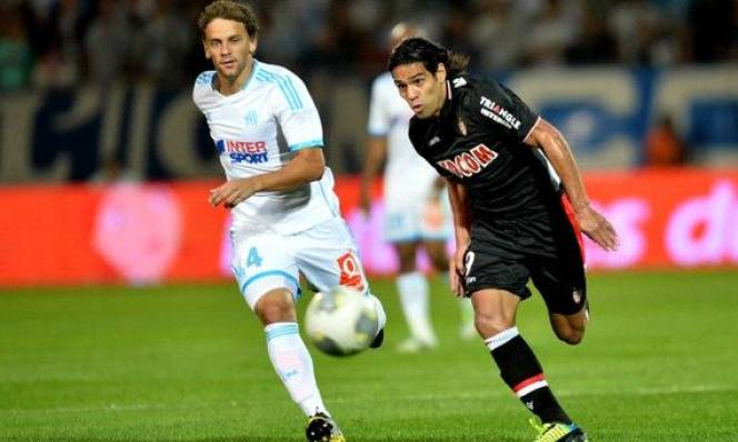Monaco vs Marseille, 23h10 ngày 26/11: Tiếp tục chuỗi thăng hoa