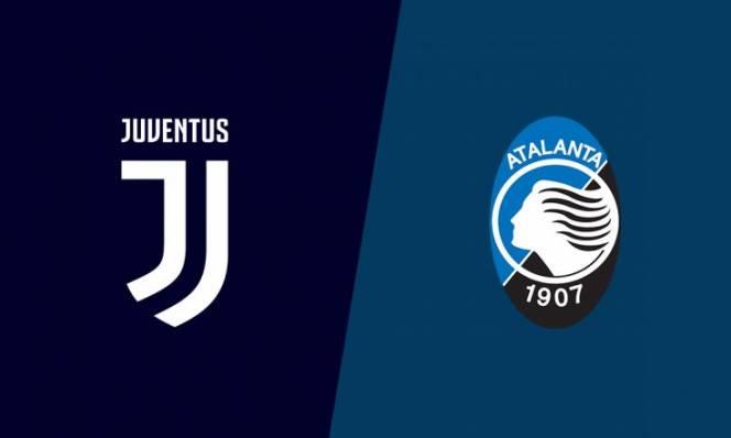Nhận định bóng đá Juventus vs Atalanta, 01h30 ngày 20/5: Lão bà hết mục tiêu