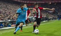 Nhận định Barcelona vs Bilbao, 22h15 ngày 18/03 (Vòng 29 – VĐQG Tây Ban Nha)