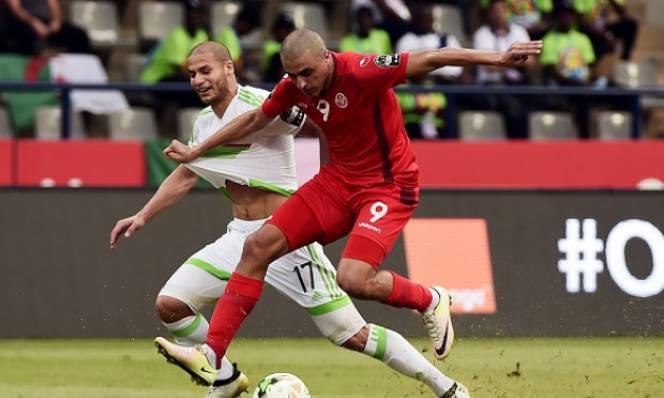 Senegal vs Algeria, 02h00 ngày 24/01: Quyền sinh quyền sát