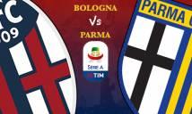 Nhận định Bologna vs Parma, 00h00 ngày 14/5: Cuộc chiến sống còn