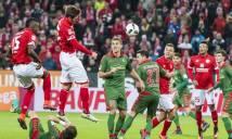 Nhận định Mainz vs Freiburg 01h30, 17/04 (Vòng 30 – VĐQG Đức)