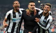 Newcastle vs Preston, 01h45 ngày 25/4: Củng cố ngôi nhì