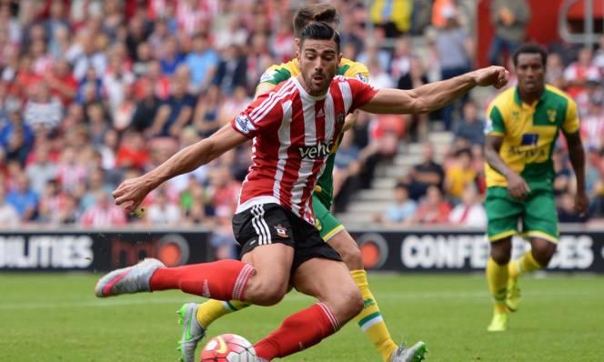 Southampton vs Norwich, 2h45 ngày 19/01: Mấu chốt sân nhà