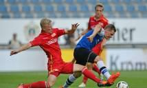Nhận định Arminia Bielefeld vs Union Berlin 02h30, 06/02 (Vòng 21 – Hạng 2 Đức)