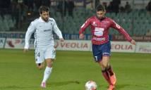 Clermont vs Red Star, 02h30 ngày 22/03: Trận chiến sống còn