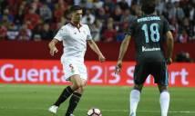 Nhận định Sevilla vs Sociedad 02h00, 05/05 (Vòng 36 – VĐQG Tây Ban Nha)