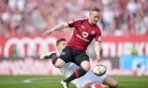 St Pauli vs Nurnberg, 02h15 ngày 01/11: Tụt dốc không phanh
