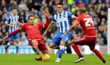 Nhận định Middlesbrough – Burton Albion ( Vòng 3 – Hạng nhất Anh 2017/18)