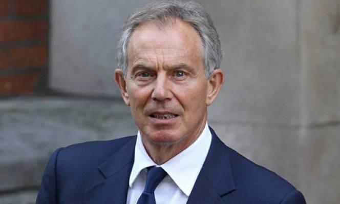 Cựu Thủ tướng Anh được đề cử làm chủ tịch BTC giải Ngoại hạng
